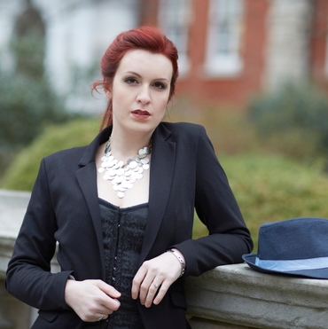 Event Featured Image